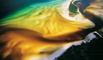 Fraser-Island-Feature-Image