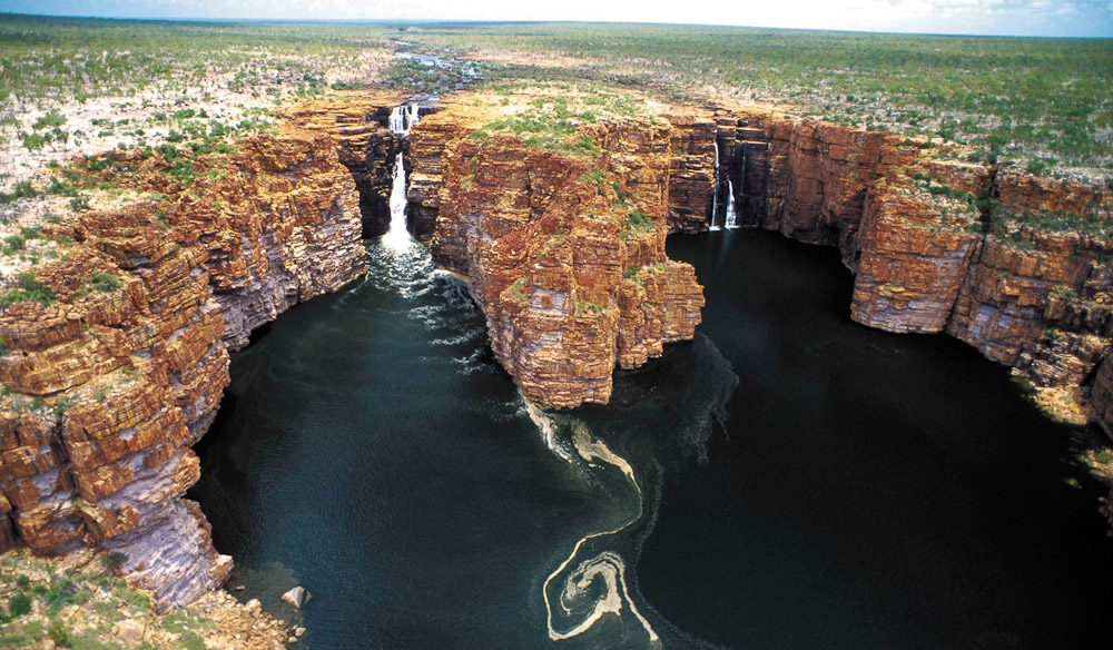 100 Things To Do Before You Die #006 Cruise The Rugged Kimberley Coast