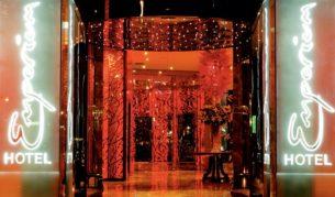 Emporium-Hotel-Featured-Image