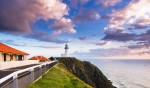 Byron-TitleImage-Best-Towns-Byron-Bay