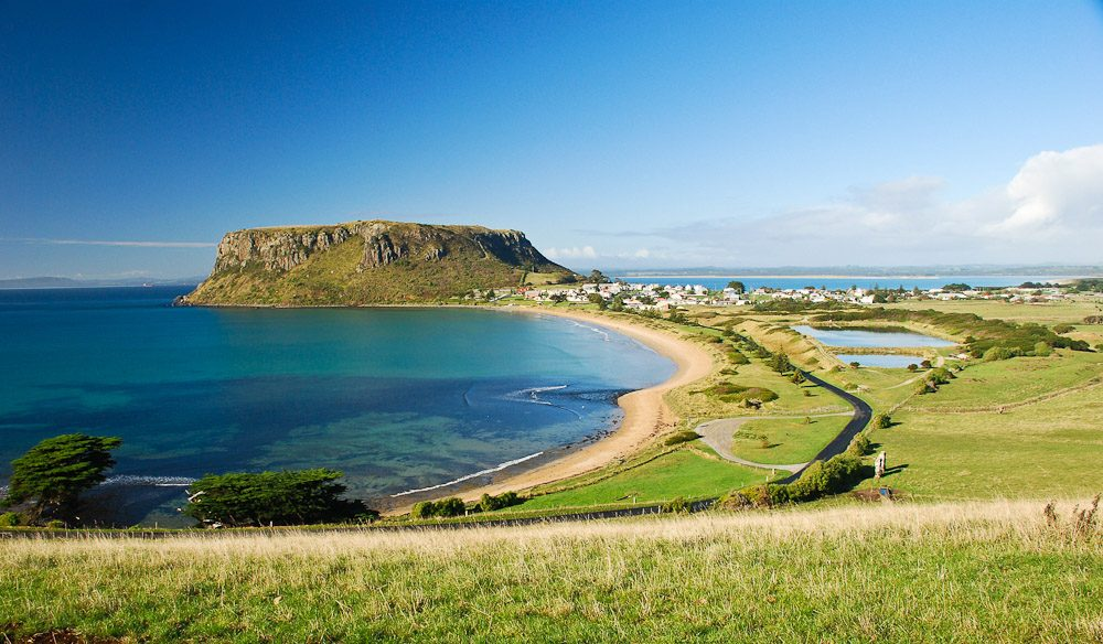 Stanley Australia  City pictures : 100 Best Towns In Australia #52 Stanley, TAS | Australian Traveller