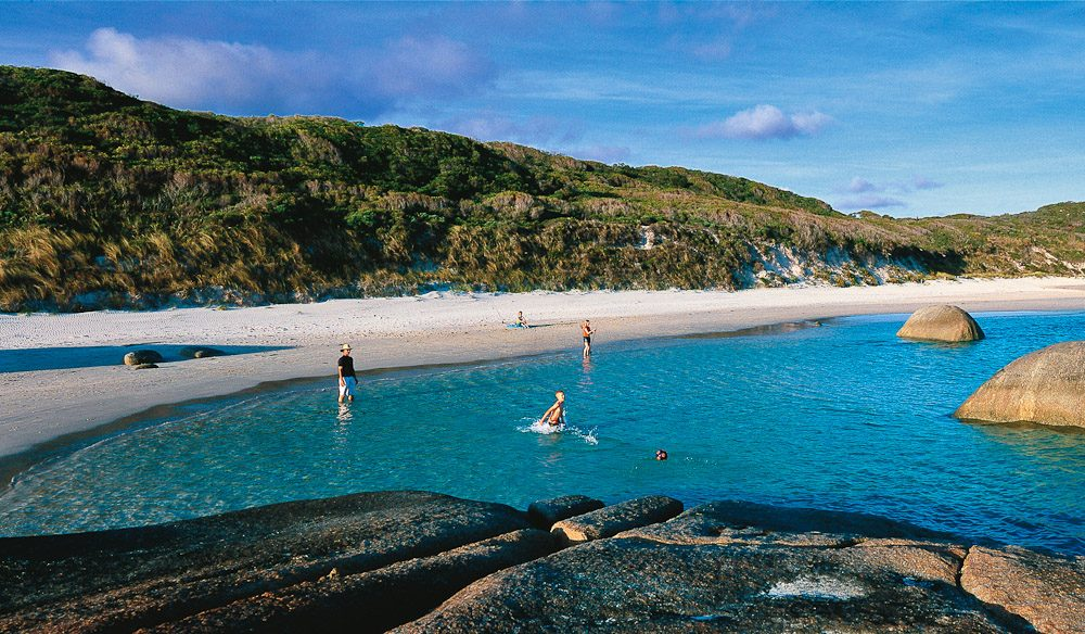 Denmark Australia  City pictures : 100 Best Towns In Australia #63 Denmark, WA | Australian Traveller