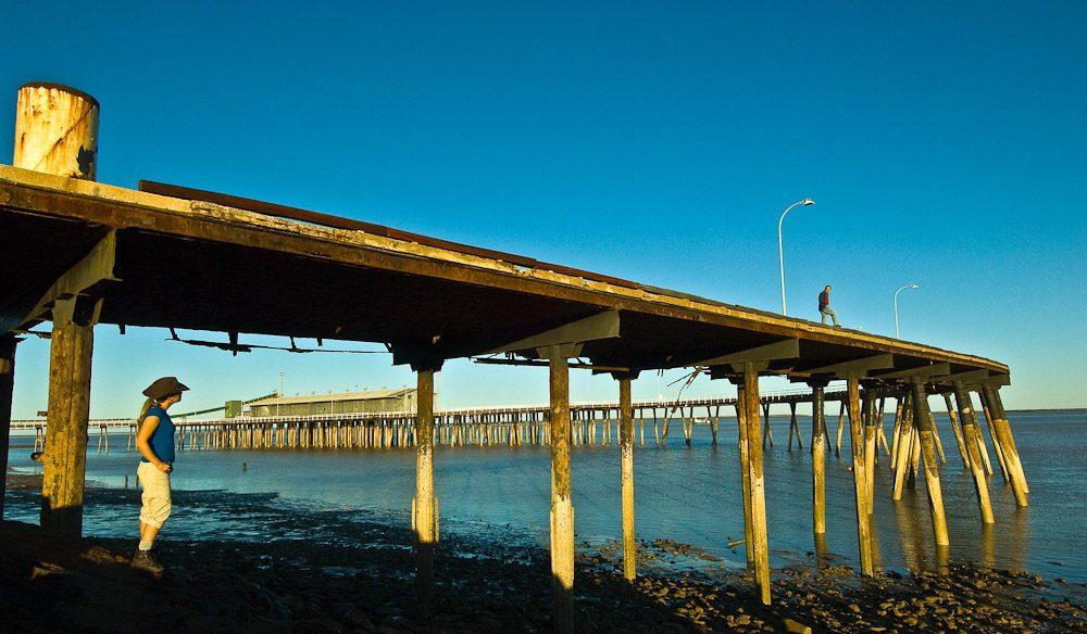 Derby (WA) Australia  city photos gallery : 100 Best Towns In Australia #92 Derby, WA | Australian Traveller