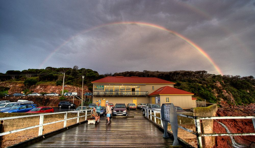 Merimbula Australia  city photos : 100 Best Towns In Australia #54 Merimbula, NSW | Australian Traveller