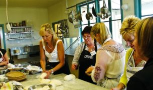 100 Greates Australian Gourmet Experiences #010 Sunnybrae