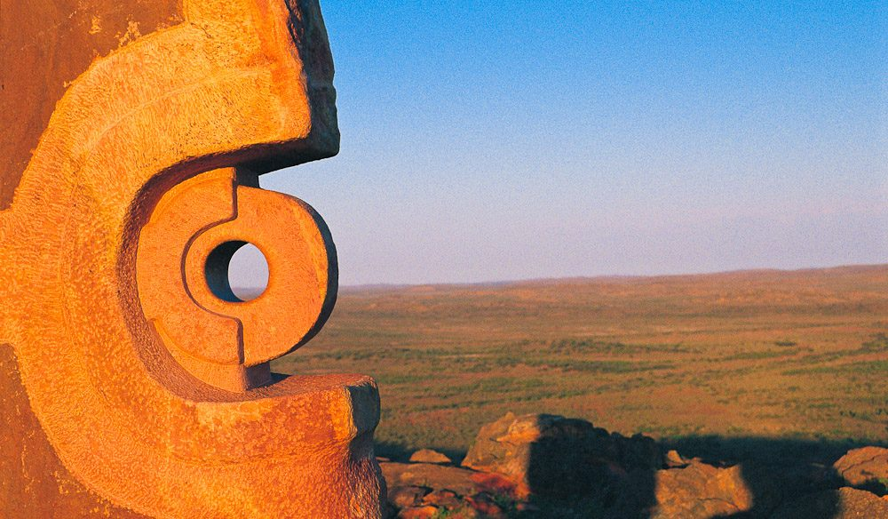 100 Things To Do Before You Die #97 Broken Hill Featured Image