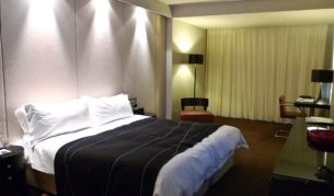 Featured Image Hotel Realm Canberra