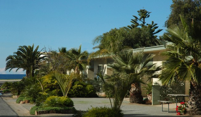 Modra's Apartments - Affordable Beach Breaks