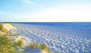 Affordable Beach Breaks Across Australia