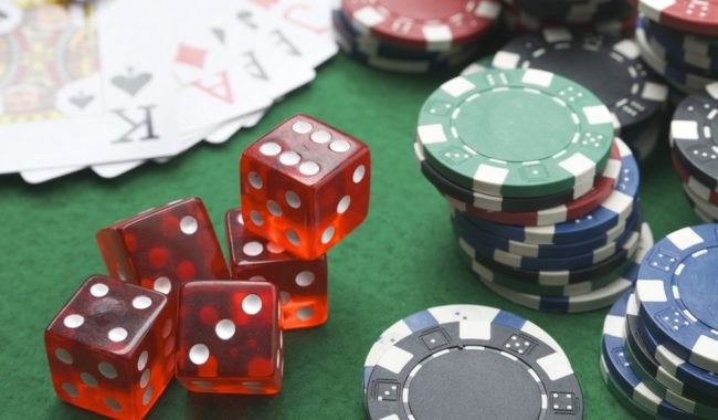Does Sydney need another casino?