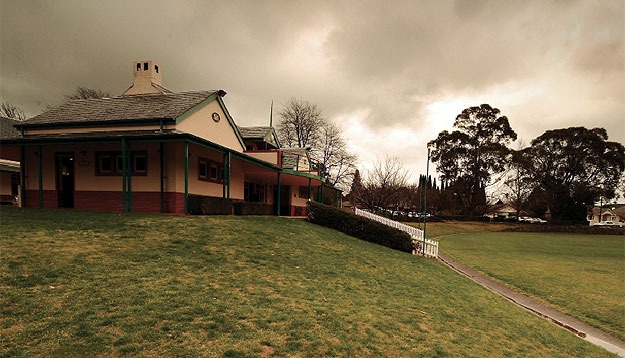 Bowral Australia  city pictures gallery : 100 Best Towns In Australia #22 Bowral, NSW | Australian Traveller