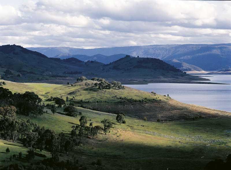 Tumut Australia  city photo : 100 Best Towns in Australia #084 Tumut, NSW | Australian Traveller
