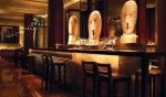 Inside RU-CO at the Grand Hyatt Melbourne