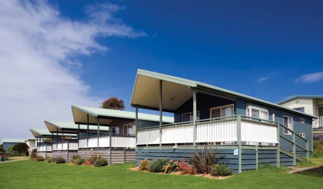 035.Affordable-Merimbula_BeachHouse2