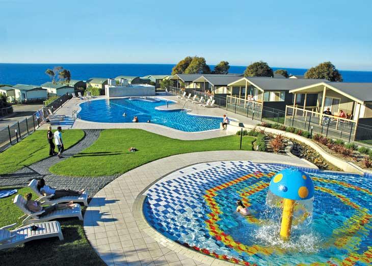 Merimbula Australia  city photos : Affordable Summer Holidays: Merimbula | Australian Traveller