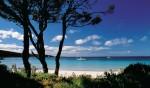 036 Secret Beaches SATC_Memory-Cove