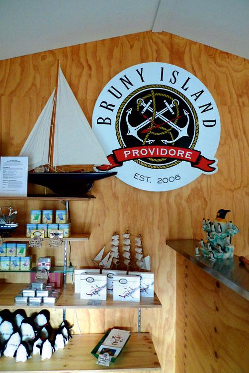 039-Bruny-Island-11