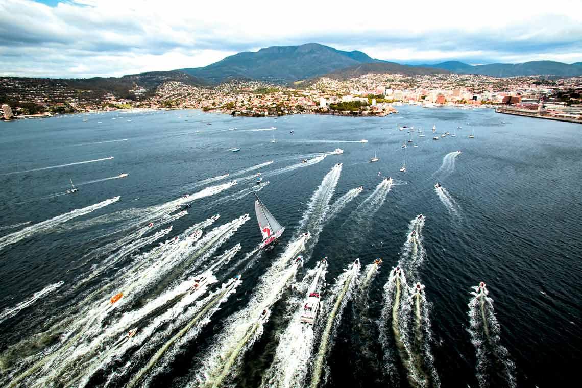 090-Sydney-Hobart-Race1