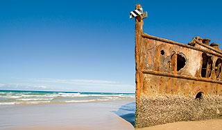 10-Things-Fraser-Island-Title-Image