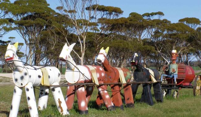 14.-Tin-Horse-Hwy43