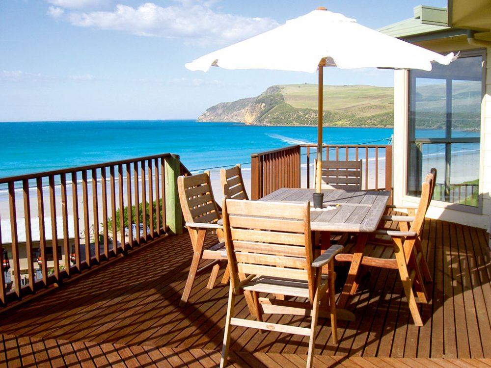 Hot family beach houses australian traveller for Beach house on the beach