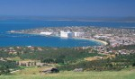 Affordable-Port-Lincoln-title-image