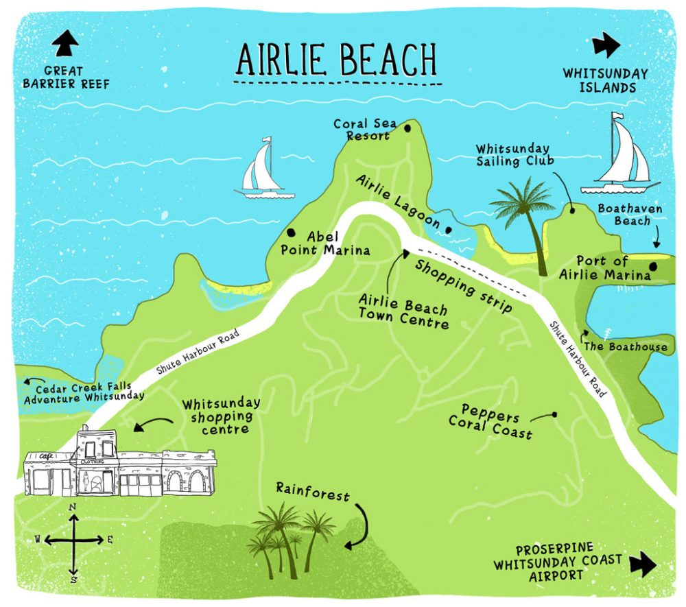 Airlie-Beach-map8