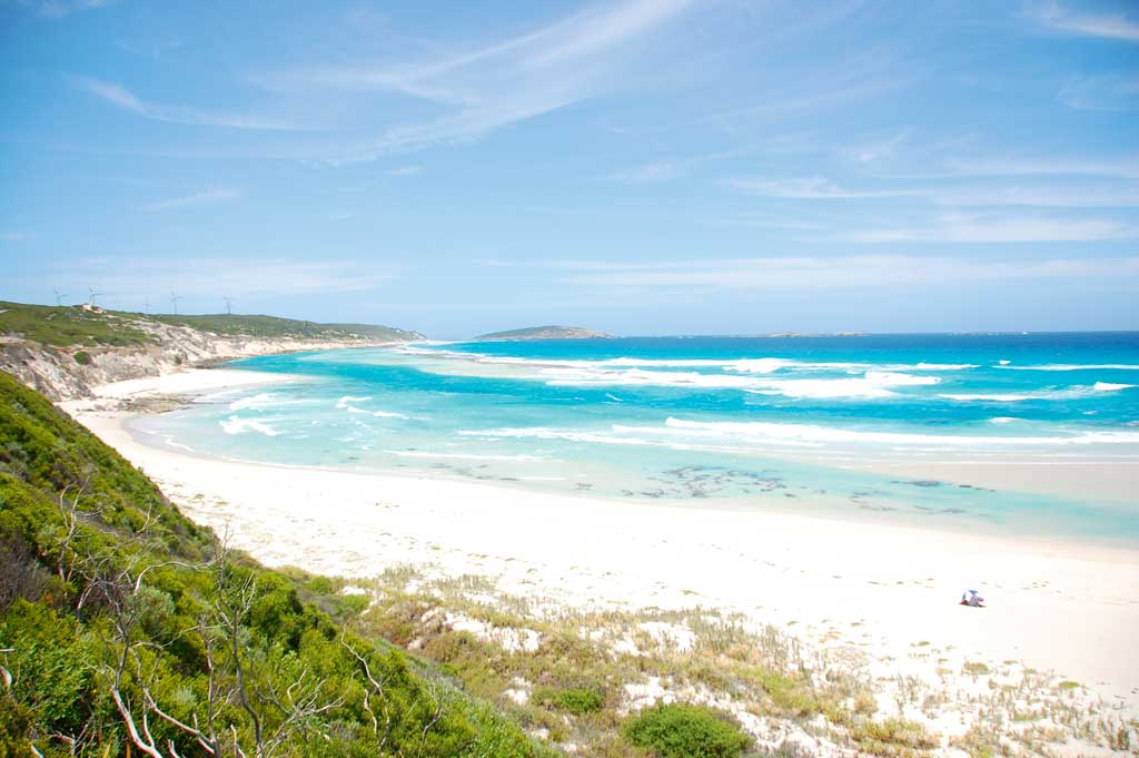 Beach-in-Esperance-gallery-1