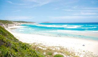 Beach-in-Esperance-title-image