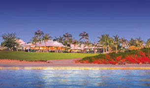 Best-Resort-title-image