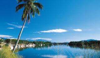 Cassowary-Coast-title-image