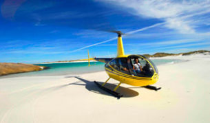 Esperance-Helitours-custom-fields