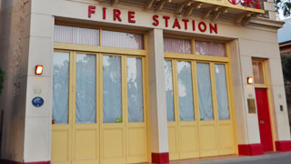 Fire-Station-Inn-title-image