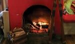 Fireside-Opener