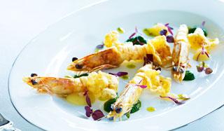 Food-yamba-prawns-title-image