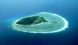 Lady-Elliot-Island-title-image