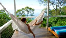 Lizzard-island-Luxury-lodges-gallery-4