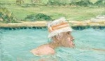NEWBobs Daily Swim-2005-