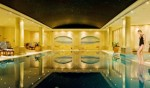 Observatory-Hotel-Day-Spa-title-image