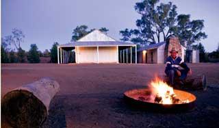 OutbackStationStaysTIM