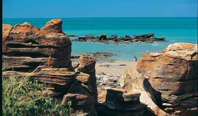 OutbackweekAustnorthwest005
