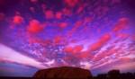 Uluru---Tourism-NT-3