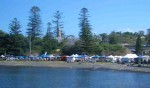 Wheeling-by-the-seaside-in-Kiama-title-image