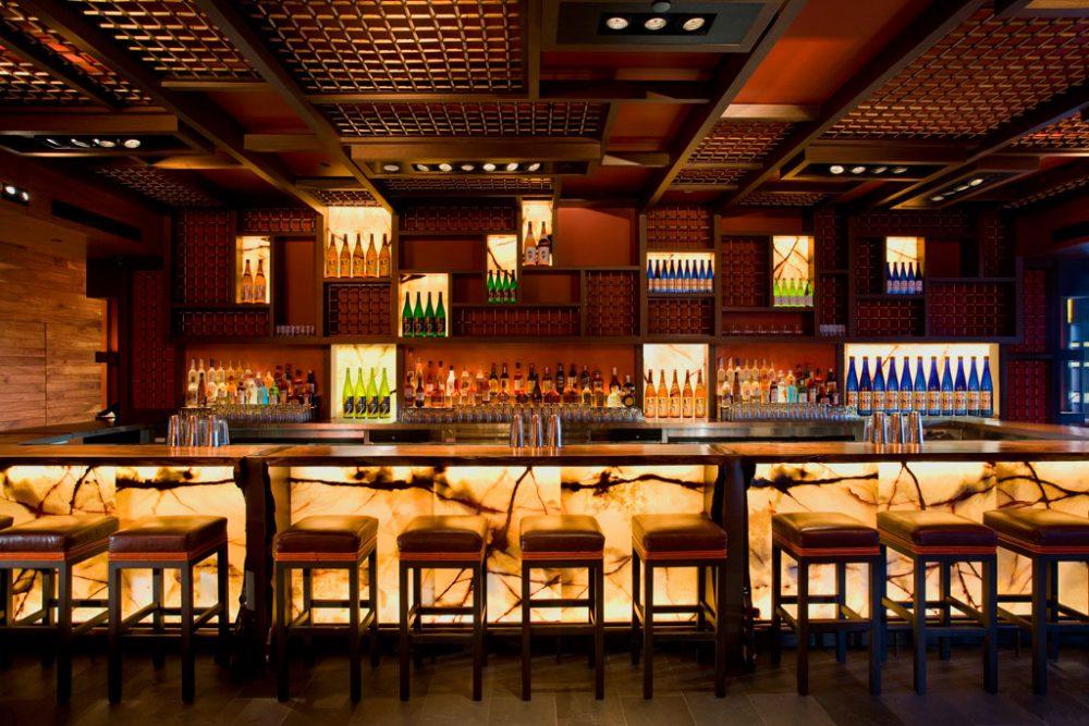 Thai Restaurant Malibu