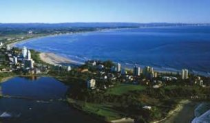 tourismq-Tweed-heads-and-Coolangatta