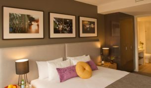 East-Hotel-Canberra-Opens