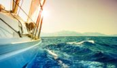 2012 Readers' Choice Awards: Best Cruise or Yachting Experience