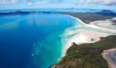 2012 Readers' Choice Awards: Most Romantic Destination