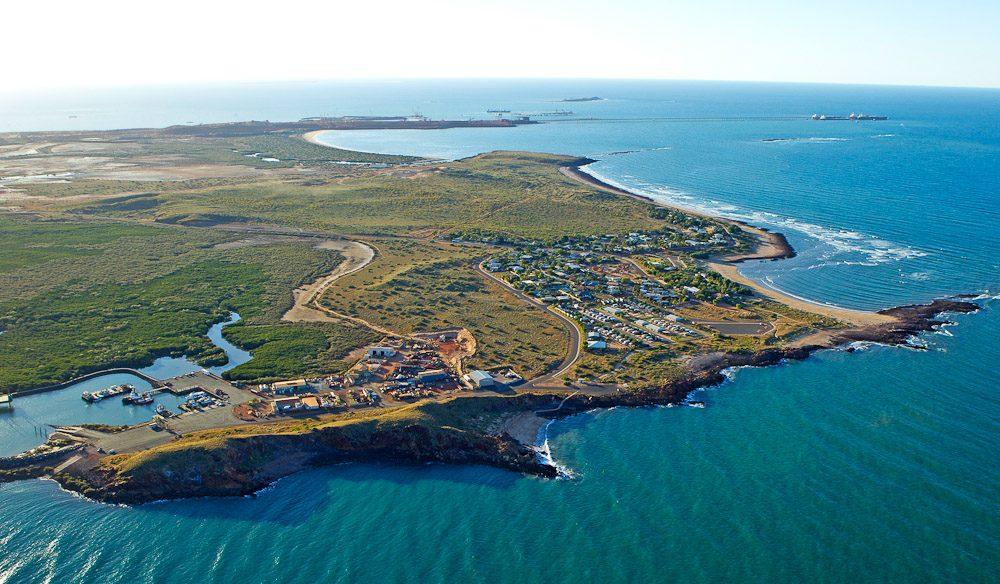 Point Samson Australia  city photo : ... Incredible Travel Secrets #56 Point Samson, WA | Australian Traveller