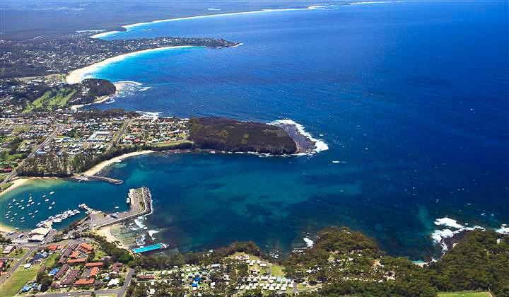 Hot Travel Deals Australian Traveller